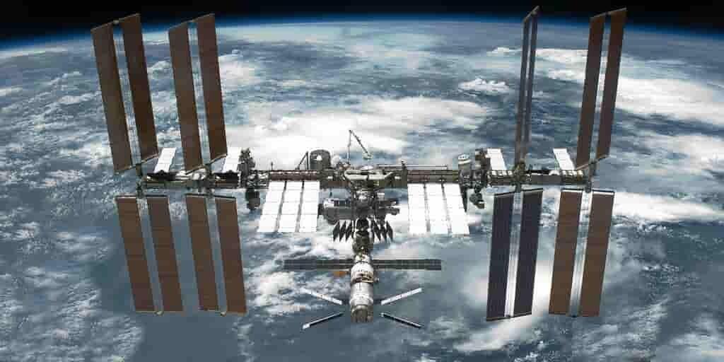 comment-communiquer-avec-ISS