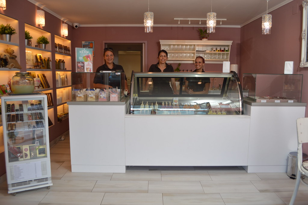 Üzlet 2
