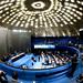 Votação do relatório da PEC 6-2019 Foto Gerdan Wesley   (9)