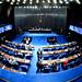 Votação do relatório da PEC 6-2019 Foto Gerdan Wesley   (15)