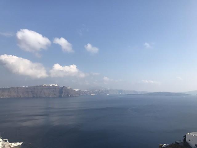 greece 1347 Santorini