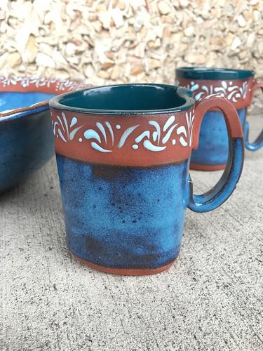 Oasisware Mug