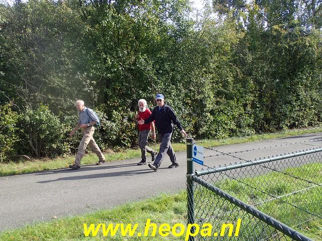 2019-10-02 Garderen  25 Km  (92)