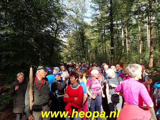2019-10-02 Garderen  25 Km  (63)