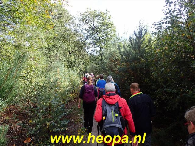 2019-10-02 Garderen  25 Km  (60)