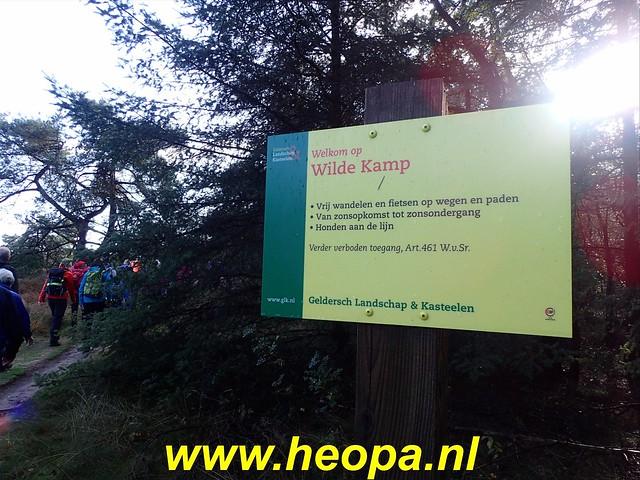 2019-10-02 Garderen  25 Km  (18)