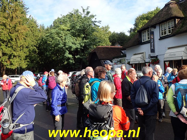 2019-10-02 Garderen  25 Km  (11)