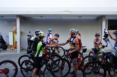 2019.09.26 Das war unser Kids Biken 2019...