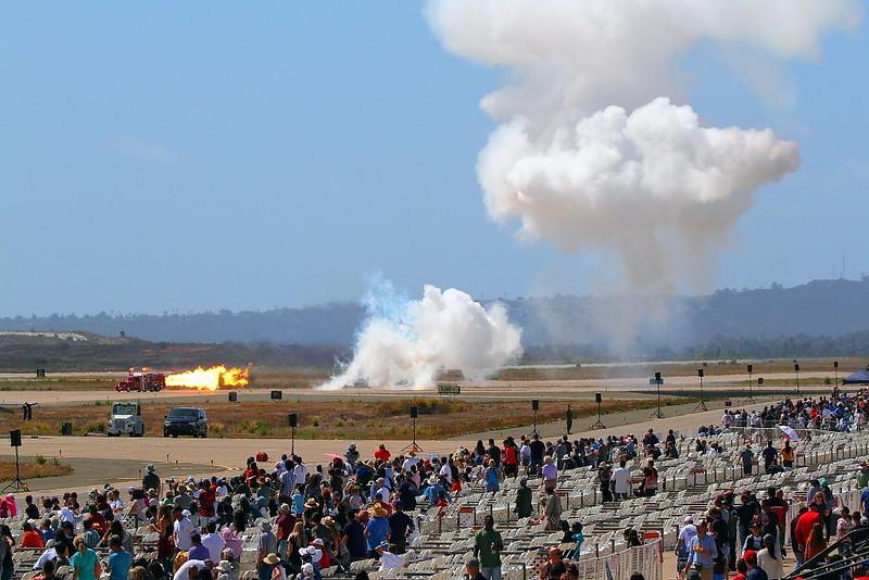 IMG_6405 Aftershock Jet Firetruck