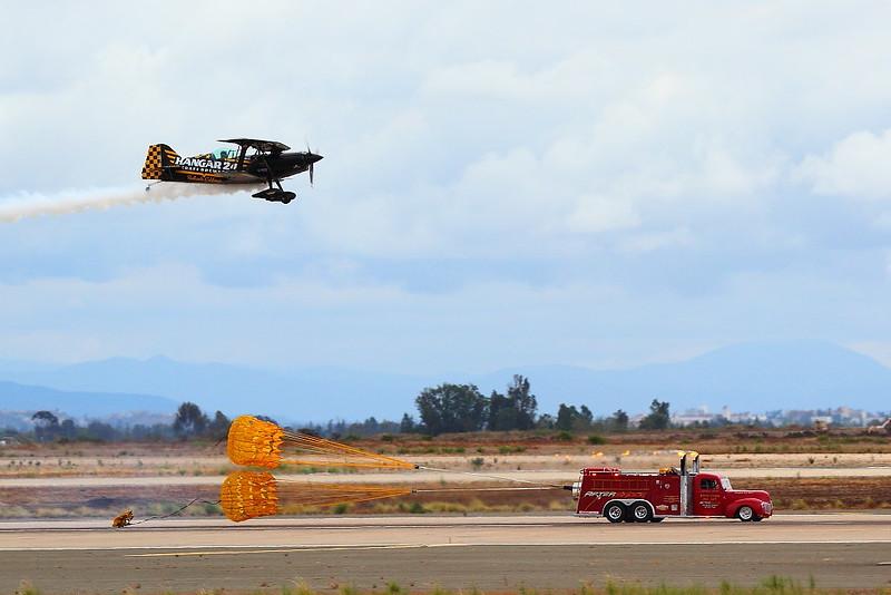 IMG_4589 Aftershock Jet Firetruck