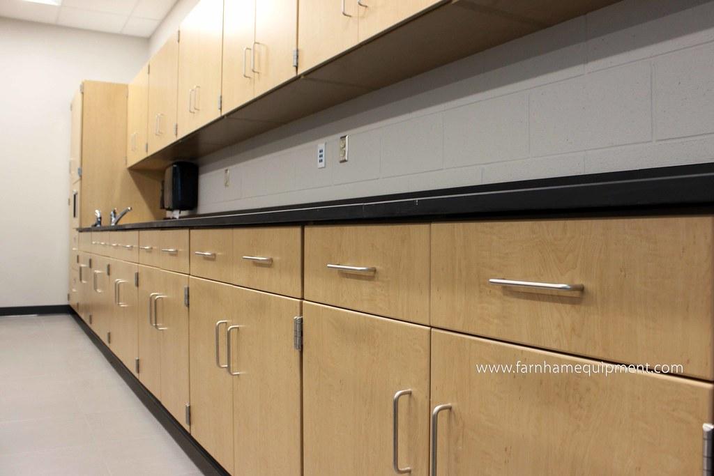 Northridge Local Schools | New Northridge PK-12 School