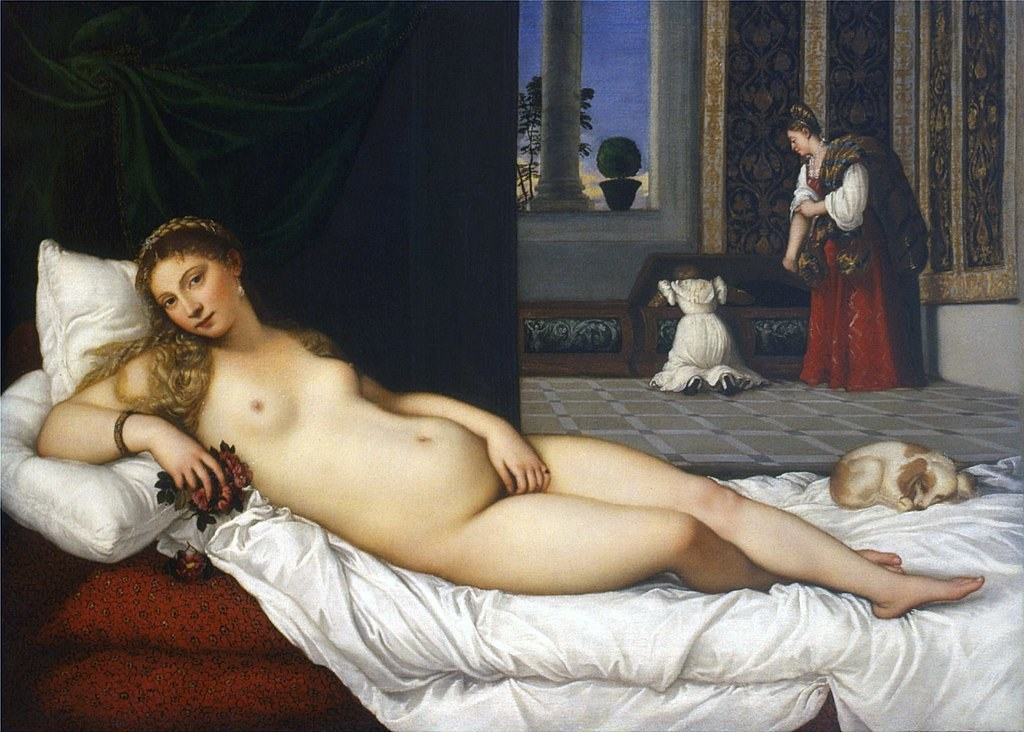 1024px-Venus_de_Urbino,_por_Tiziano
