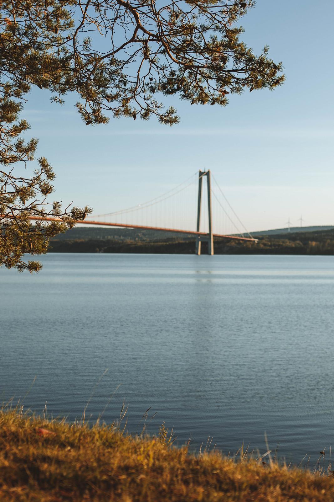 190926 - Årets Landsbyggare