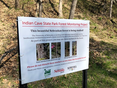 Wed, 04/24/2019 - 16:15 - Indian Cave