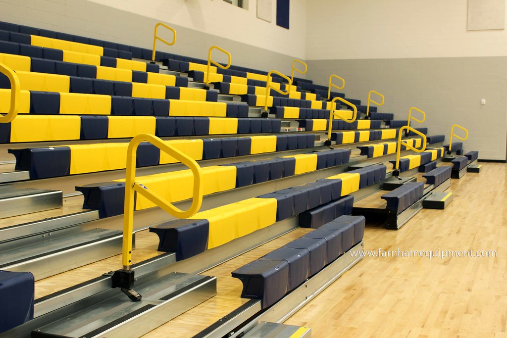 DePaul Cristo Rey High School