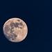 La Luna  150619-6250