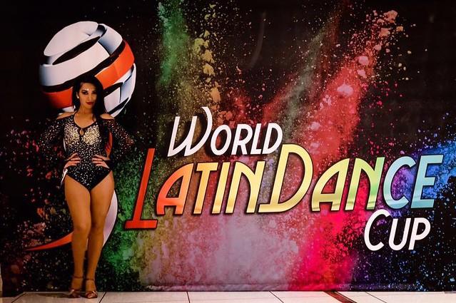 SOLISTA PROFESIONAL WORLD LATIN DANCE CUP 2016! #miami# # wldc2016# #dancers #claudiareynoso #peruana #photography #travels #worldchampion