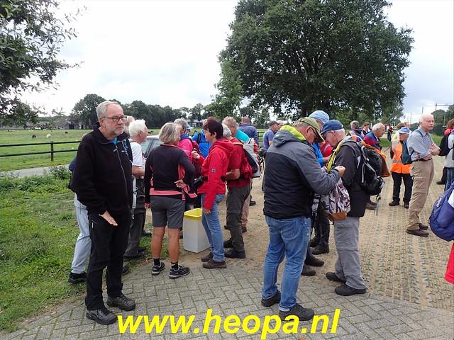 2019-10-02 Garderen  25 Km  (112)