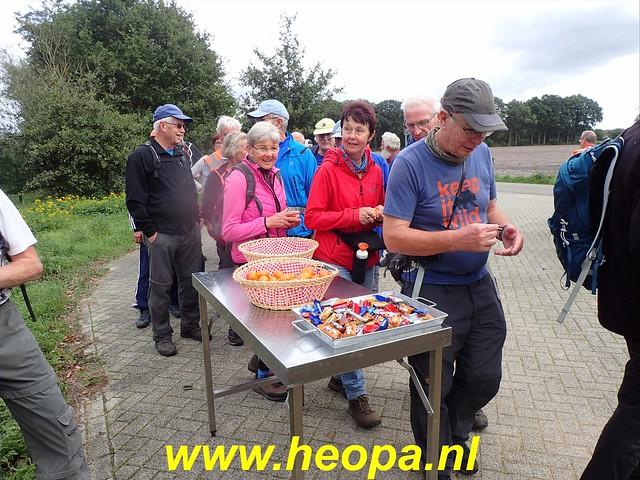 2019-10-02 Garderen  25 Km  (110)