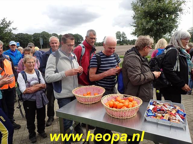 2019-10-02 Garderen  25 Km  (108)