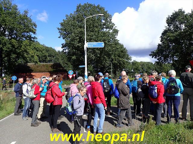 2019-10-02 Garderen  25 Km  (85)