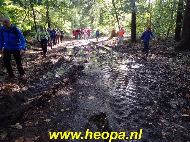 2019-10-02 Garderen  25 Km  (48)