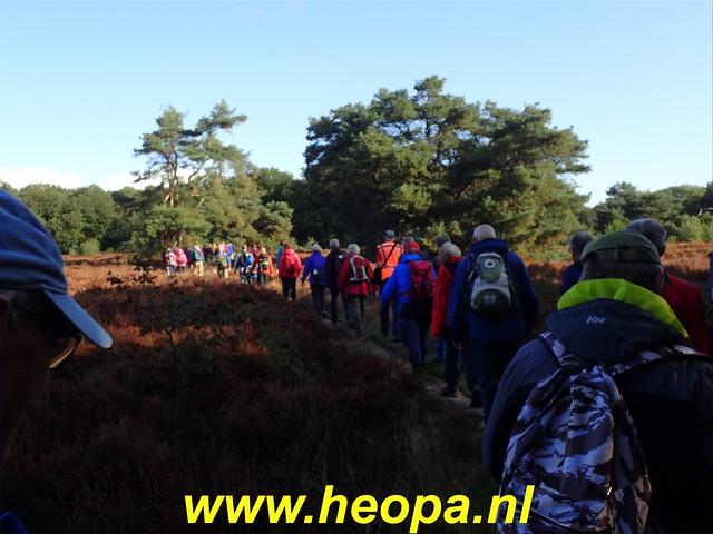 2019-10-02 Garderen  25 Km  (22)