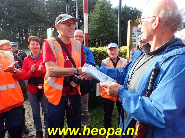 2019-10-02 Garderen  25 Km  (13)