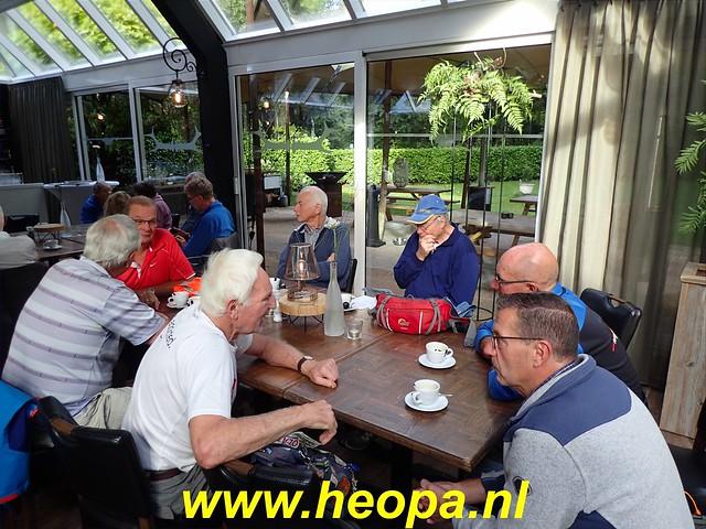 2019-10-02 Garderen  25 Km  (2)