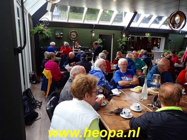 2019-10-02 Garderen  25 Km  (1)