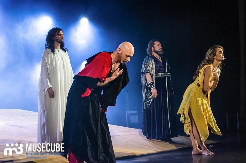 иисус христос супер звезда 29.09.19-064