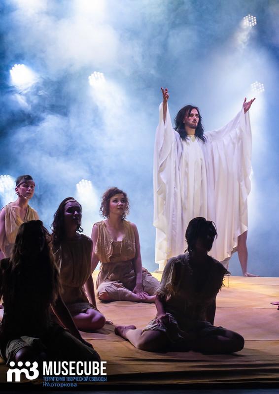 иисус христос супер звезда 29.09.19-062