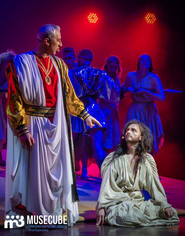 иисус христос супер звезда 29.09.19-055