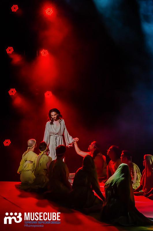 иисус христос супер звезда 29.09.19-037