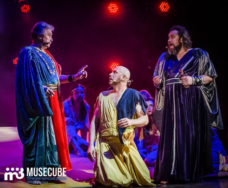 иисус христос супер звезда 29.09.19-035