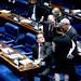 02-10-19 Proposta de emenda à constituição 6-2019 Foto Gerdan Wesley  (19)