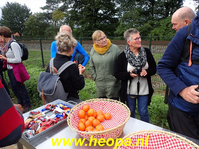 2019-10-02 Garderen  25 Km  (111)