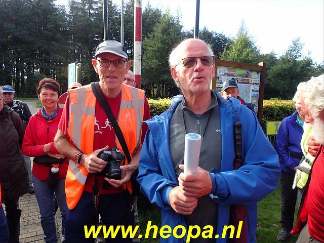 2019-10-02 Garderen  25 Km  (12)