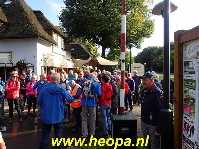 2019-10-02 Garderen  25 Km  (10)