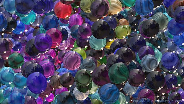 wf-3671-10-marbles