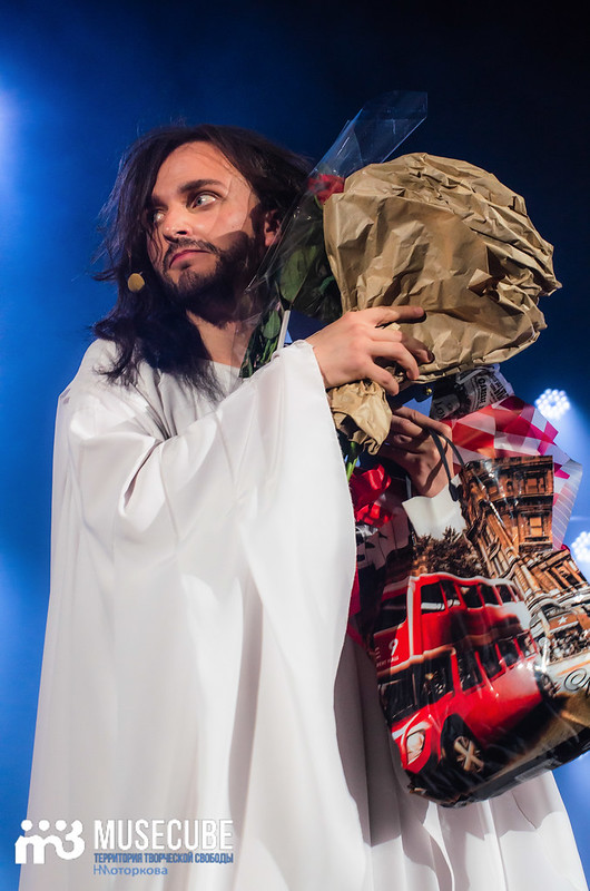 иисус христос супер звезда 29.09.19-074
