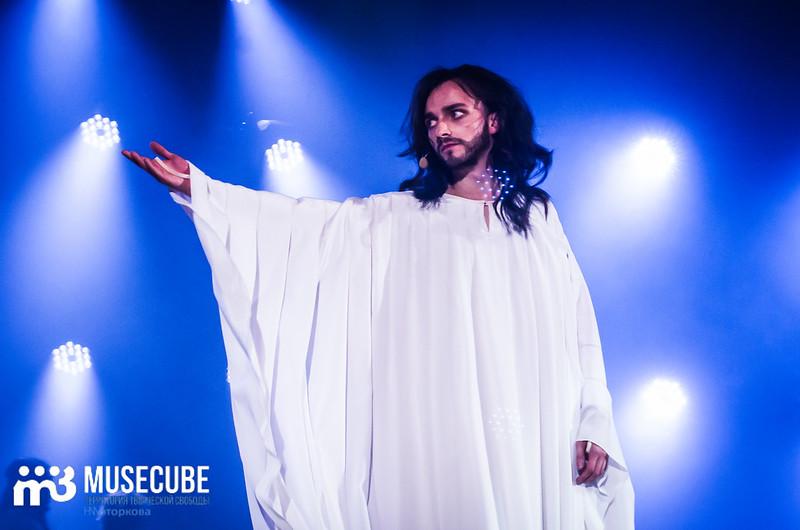 иисус христос супер звезда 29.09.19-072