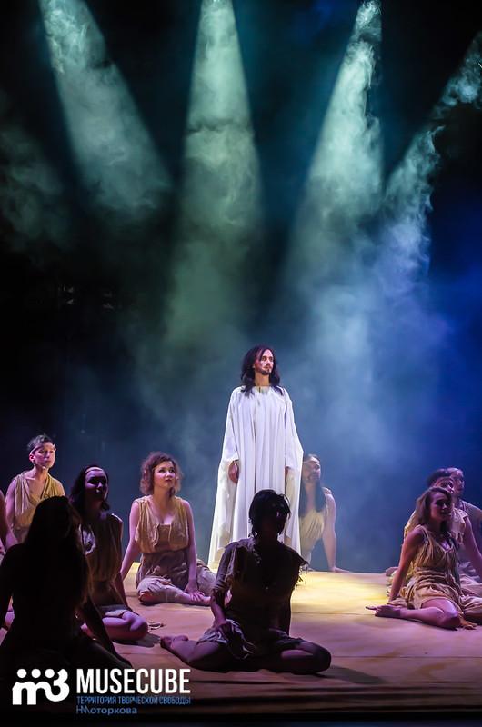 иисус христос супер звезда 29.09.19-061