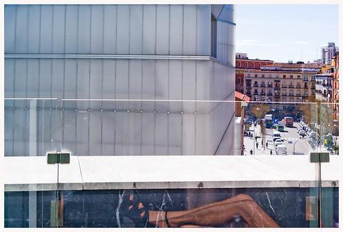 ... Barceló ...