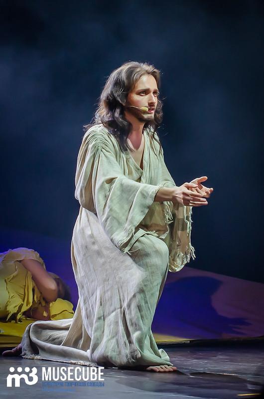 иисус христос супер звезда 29.09.19-042