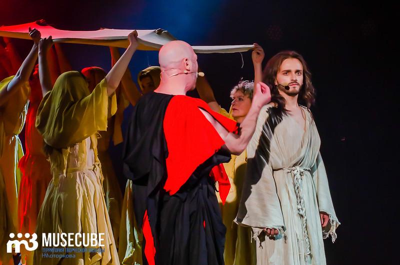 иисус христос супер звезда 29.09.19-039