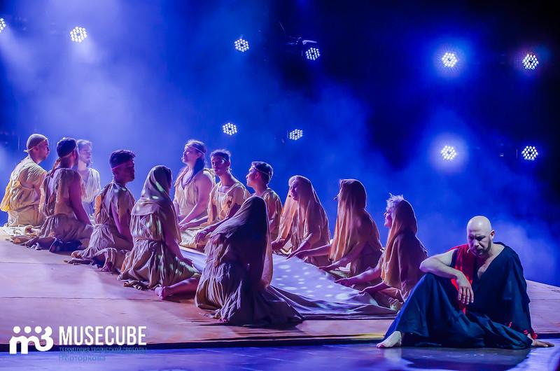 иисус христос супер звезда 29.09.19-036