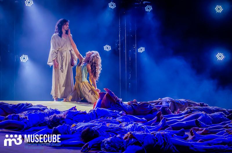 иисус христос супер звезда 29.09.19-030