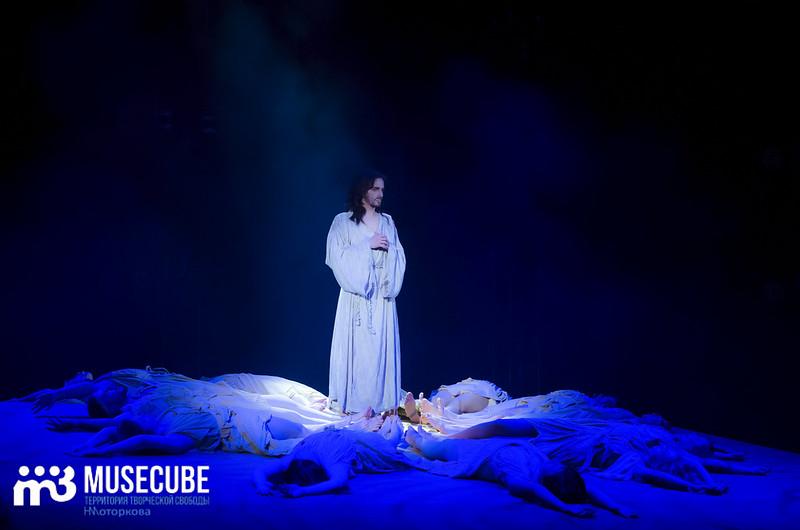 иисус христос супер звезда 29.09.19-022