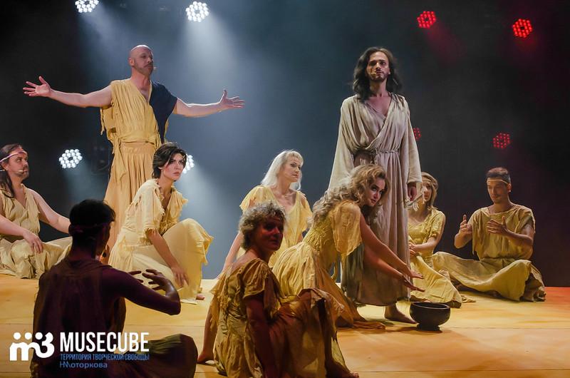 иисус христос супер звезда 29.09.19-015